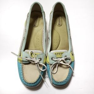 Sperry Top-Siders 9.5